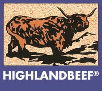 Highlandbeef