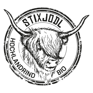 Stixjodl Logo