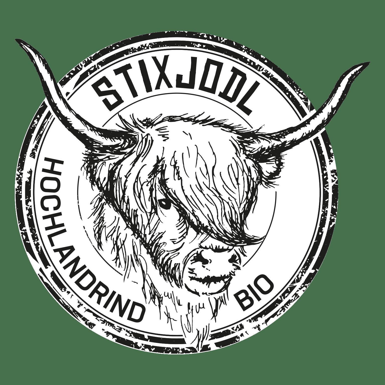 Stixjodl